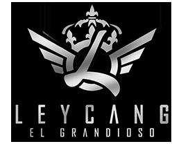 Leycang El Grandioso